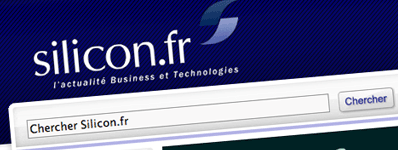 Silicon.fr and Siliconnews.es